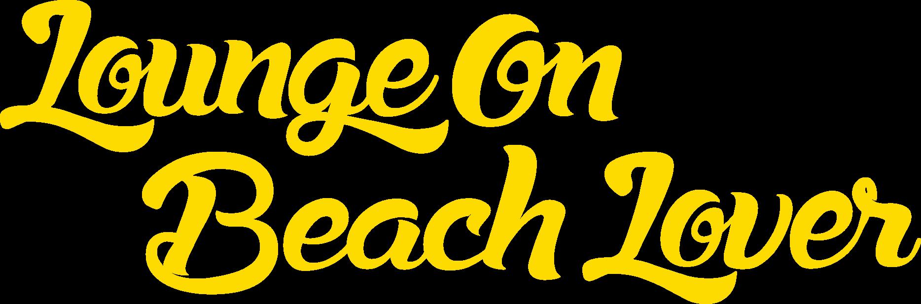 otb_loungeon_beach_lover_blk_cmyk1-yellow