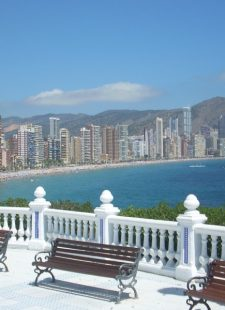 How to relax in Benidorm – Expert Tips