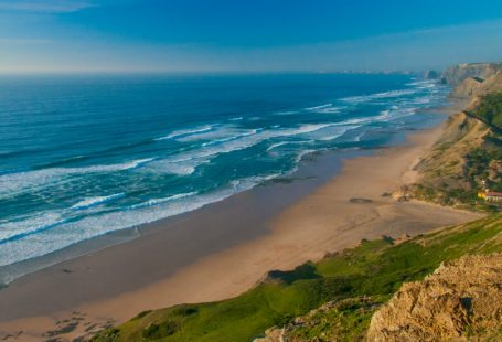 How to relax in the Algarve – Expert Tips