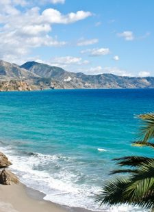 How to relax in Costa del Sol – Expert Tips