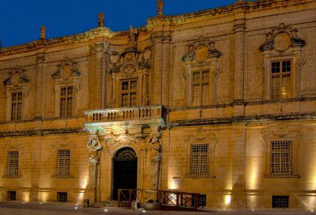 Un-missable Summer Events in Malta