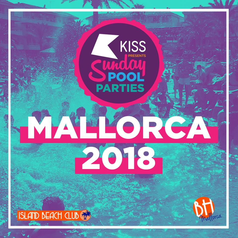 Mallorca KISS FM