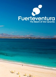 Five things you didn't know about Fuerteventura