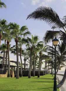 Barceló Hotels & Resorts in the Canary Islands