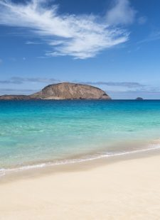 5 weird and wonderful things to do in Lanzarote