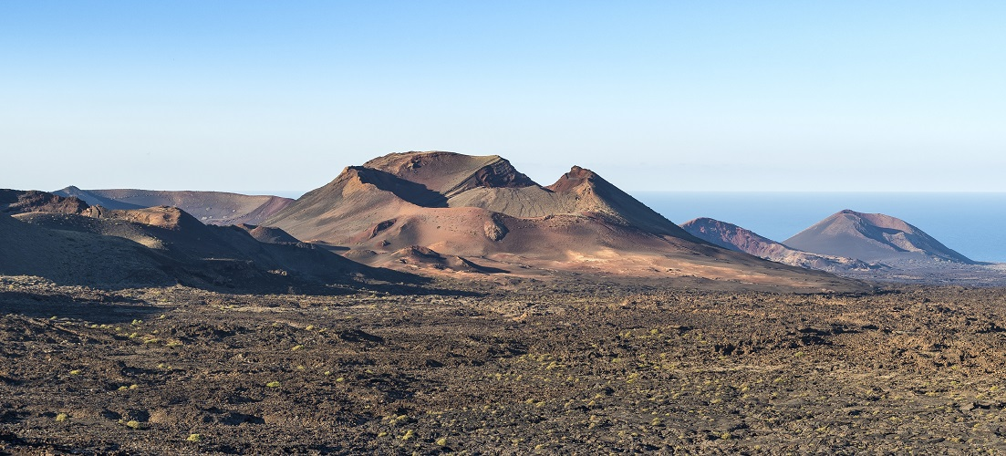 things to do in lanzarote timanfaya