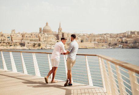 Malta Pride 2019