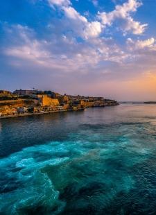 Malta Film Trail