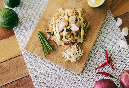 Phuket must-eats