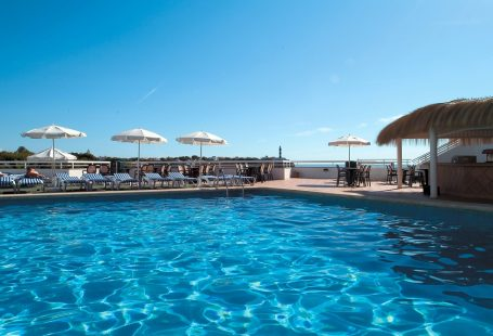Stay in Majorca with BlueBay Hotels and Resorts