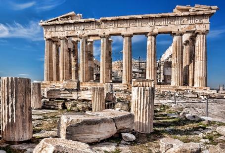 Greece #offthebeach