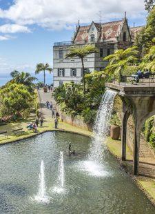 Madeira #offthebeach