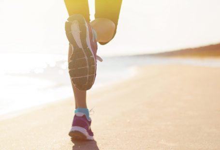 5 medal-worthy marathon holidays