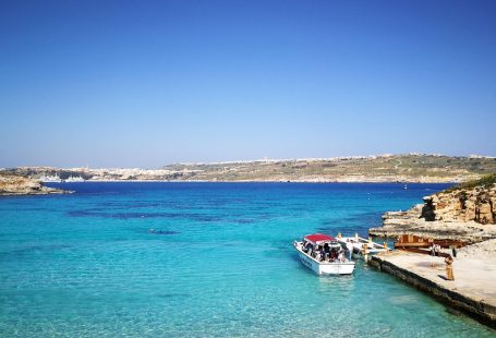 Turning up the heat in Malta with AX Hotels