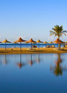 North Africa's beachiest destinations