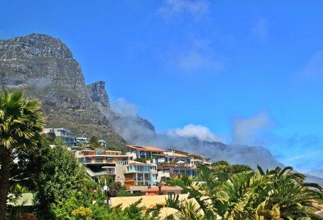 Love Island Winter 2020: Where's this season's villa?