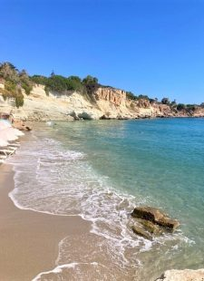What to expect from a holiday this summer: An inside scoop on my week in Crete