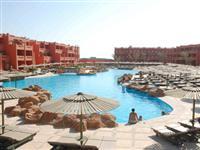 Mandarin Resort, Sharm