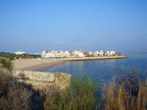Tenerife - El Puerito