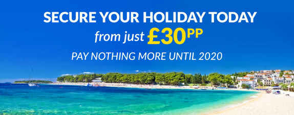 low_deposit_holidays